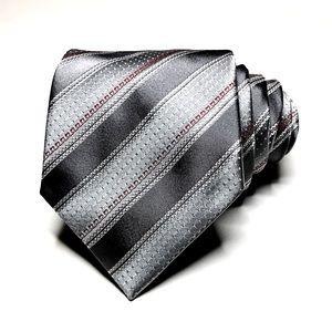 Ermenegildo Zegna Special Edition Heart Tie